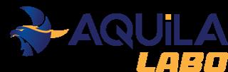 Aquila-Labo-Logo